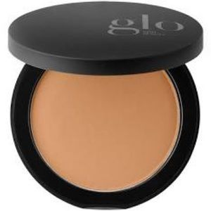 Other - Glo Minerals pressed base powder foundation.